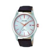 Pulsar Uhren PS9305X1