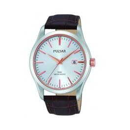 Pulsar Uhr PS9303X1