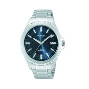Pulsar Uhren PS9307X1