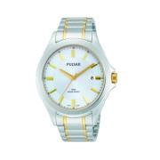 Pulsar Uhren PS9311X1