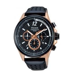 Pulsar Uhr PT3540X1