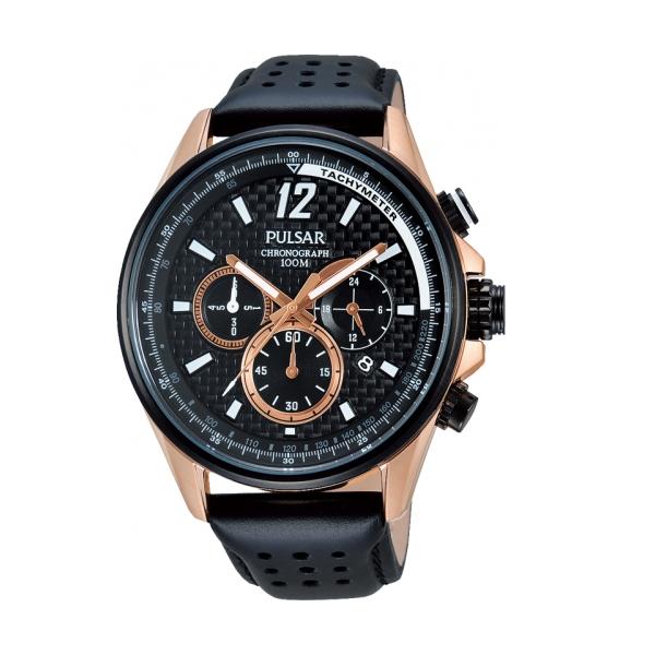 Pulsar Uhren PT3540X1