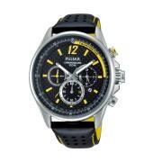Pulsar Uhren PT3541X1