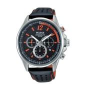 Pulsar Uhren PT3543X1