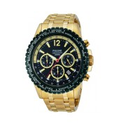 Pulsar Uhren PT3578X1