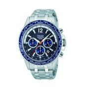Pulsar Uhren PT3579X1