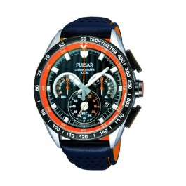 Pulsar Uhr PU2071X1