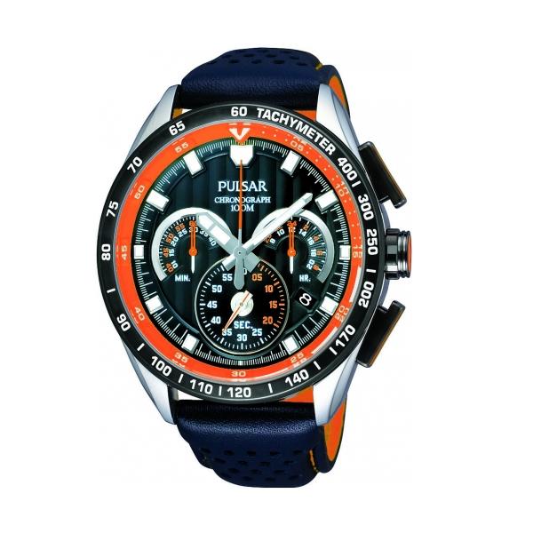 Pulsar Uhren PU2071X1