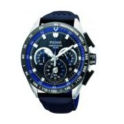 Pulsar Uhren PU2073X1