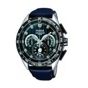 Pulsar Uhren PU2075X1