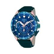 Pulsar Uhren PU2082X1